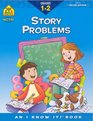 Story Problems 1-2