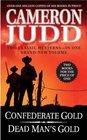 Confederate Gold / Dead Man's Gold