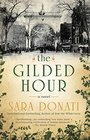 The Gilded Hour (Waverly Place, Bk 1)