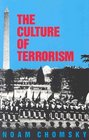 The Culture of Terrorism