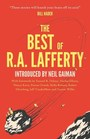 The Best of R A Lafferty