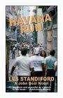 Havanna Run