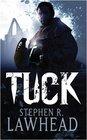 Tuck (King Raven, Bk 3)