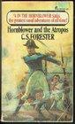 Hornblower and the Atropos (The Hornblower Saga, #4)