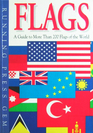 Flags A Guide to More Than 200 Flags of the World