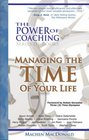 The Power of Coaching - Managing the TIME of Your Life