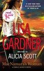 Read Pink MacNamara's Woman A Family Secrets Novel