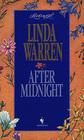 After Midnight (Loveswept, No 737)