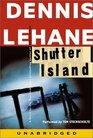Shutter Island (Audio) (Unabridged)