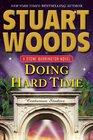 Doing Hard Time (Stone Barrington, Bk 27)