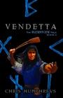 Vendetta (Runestone Saga, Bk 2)
