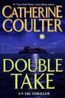 Double Take (FBI, Bk 11)