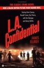 L.A. Confidential (L.A. Quartet, Bk 3)
