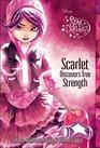Star Darlings Scarlet Discovers True Strength
