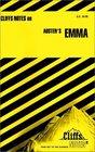Austen's Emma (Cliffs Notes)