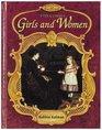 19th Century Girls and Women (Historic Communities)