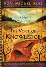 The Voice of Knowledge: A Practical Guide to Inner Peace