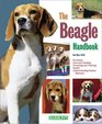 The Beagle Handbook (Barron's Pet Handbooks)