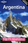 Argentina (Country Guide)