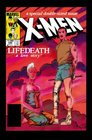 X-Men Lifedeath