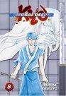 Samurai Deeper Kyo Vol. 8