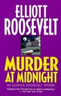 Murder at Midnight (Eleanor Roosevelt, Bk 16)