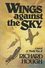Wings Against the Sky