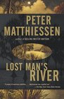 Lost Man's River (Watson, Bk 2)