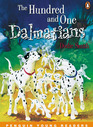 101 Dalmatians Level 3
