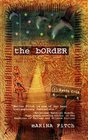 The Border Book