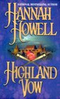 Highland Vow (Murray Family, Bk 4)