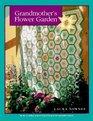 Grandmothers Flower Garden