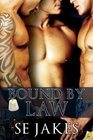 Bound by Law (Men of Honor, Bk 2)