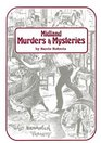 Midland Murders and Mysteries