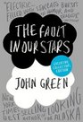 The Fault in Our Stars (Collector's Edition)