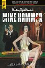 Mickey Spillane's Mike Hammer The Night I Died