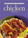 Chicken (Great Recipes Collection)