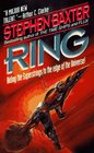 Ring (Xeelee Sequence, Bk 4)