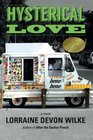 Hysterical Love: a novel