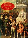 All the Queens Men Elizabeth I and Her Courtiers