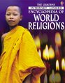 The Usborne Internetlinked Encyclopedia of World Religions