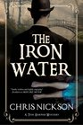 The Iron Water A Victorian police procedural