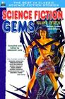 Science Fiction Gems Volume 15 Milton Lessor and Others