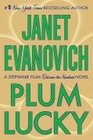 Plum Lucky (Between-the-Numbers, Bk 3)(Stephanie Plum 13.5)