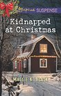 Kidnapped at Christmas