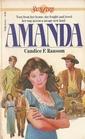 Amanda (Sunfire, No 1)