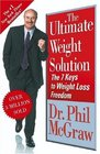 The Ultimate Weight Solution : The 7 Keys to Weight Loss Freedom
