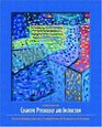 Cognitive Psychology and Instruction Fourth Edition