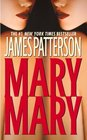 Mary, Mary (Alex Cross, Bk 11)