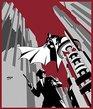 Batman New Gotham Vol 2